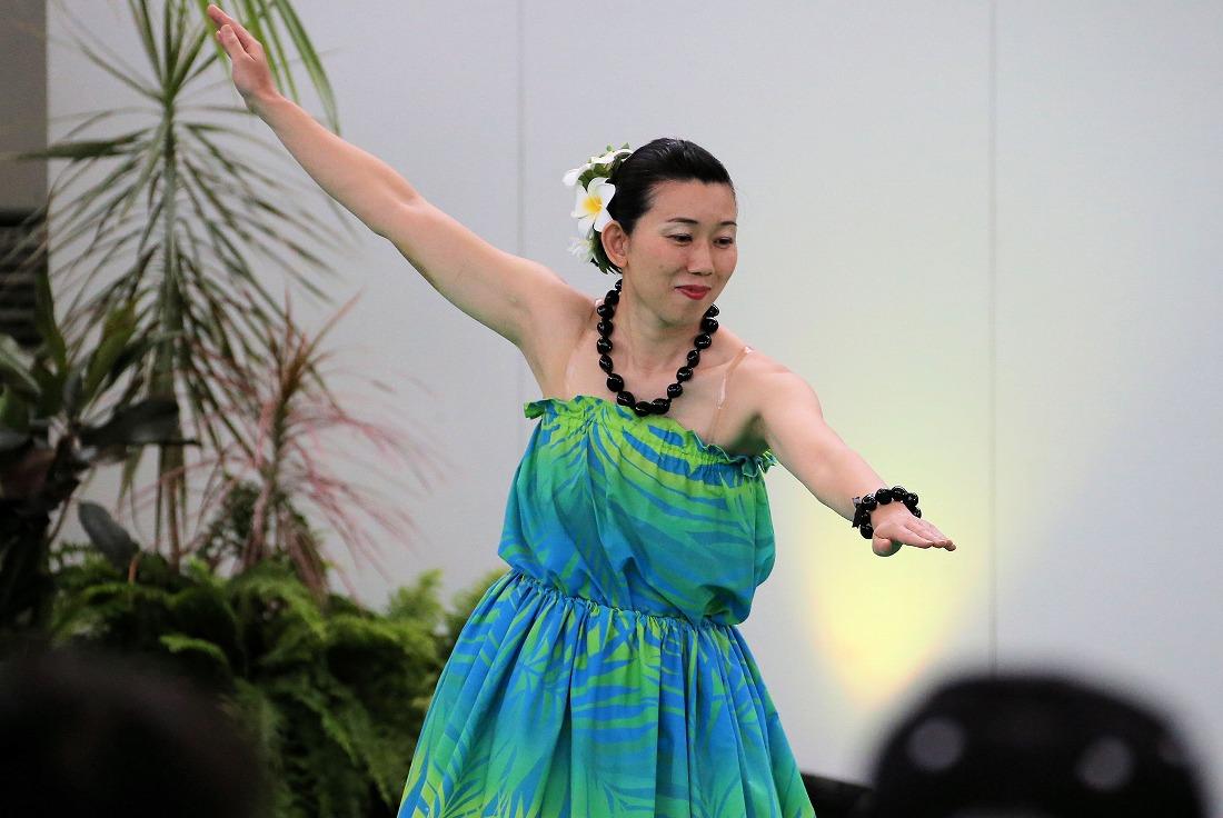 hawaiian17namakahinu3-10.jpg