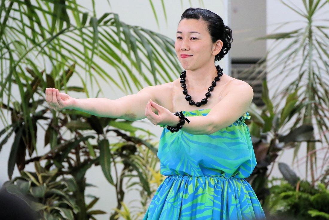 hawaiian17namakahinu3-15.jpg