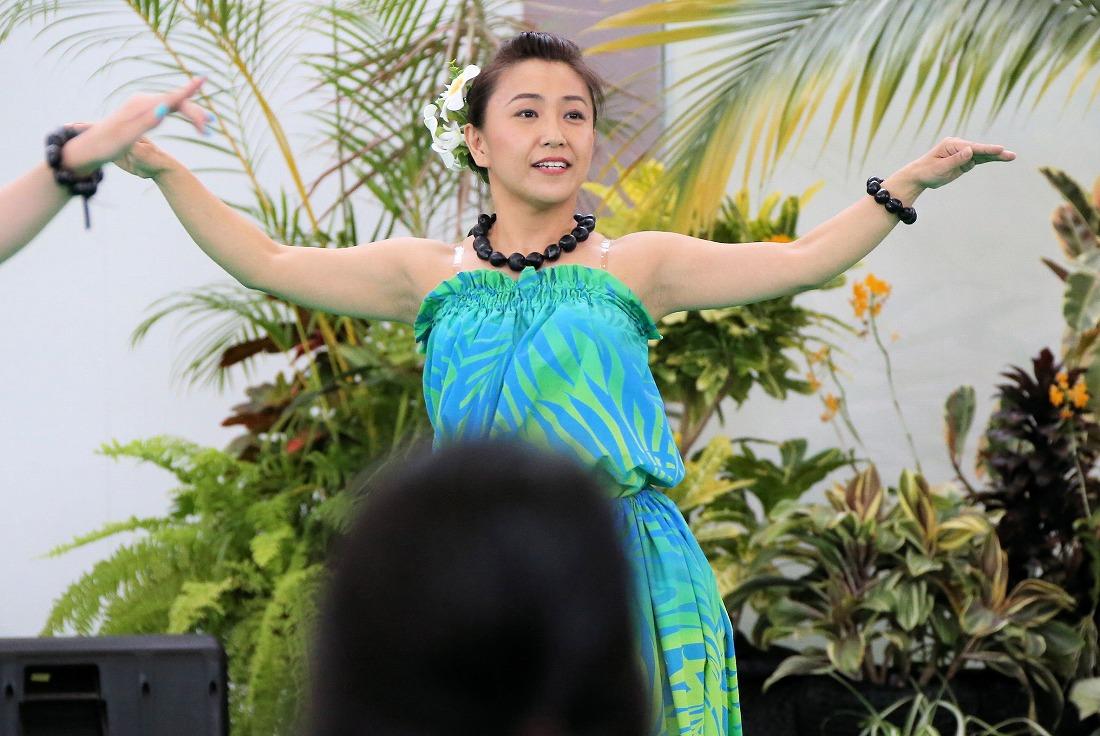 hawaiian17namakahinu3-21.jpg