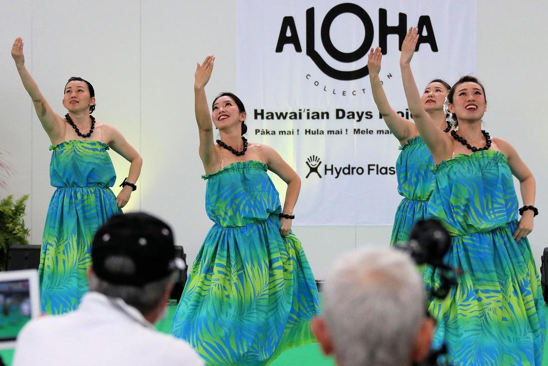 hawaiian17namakahinu3-24.jpg