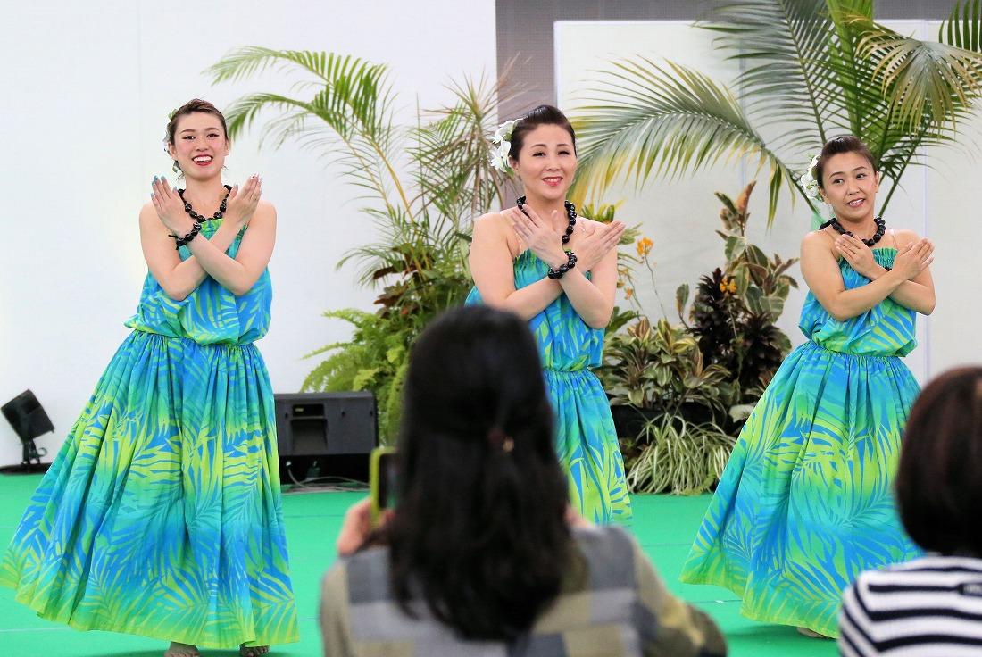 hawaiian17namakahinu3-29.jpg