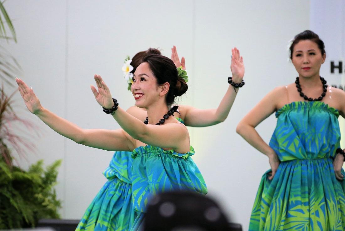 hawaiian17namakahinu3-4.jpg