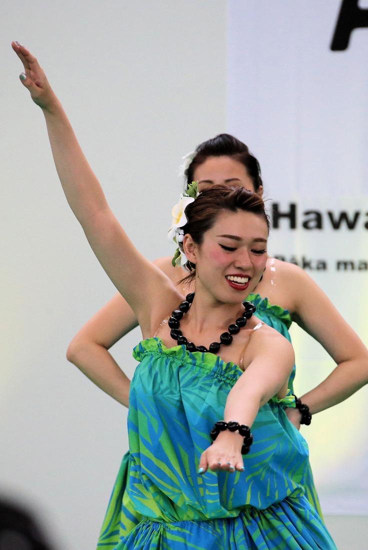 hawaiian17namakahinu3-5.jpg