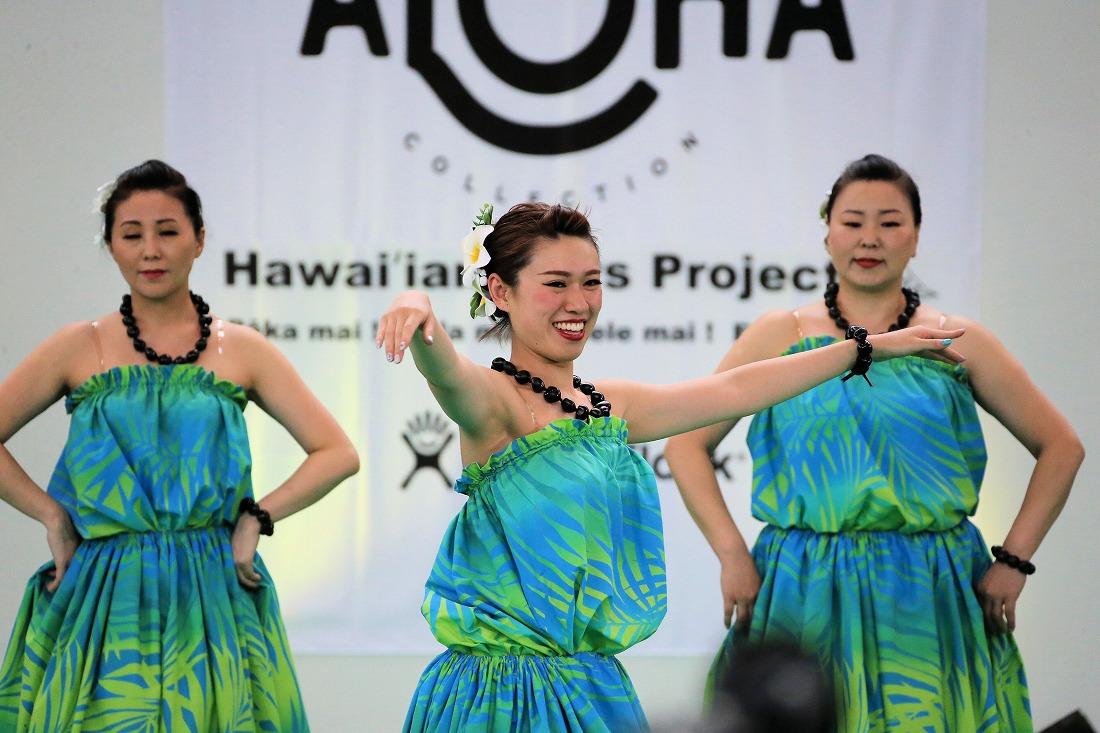hawaiian17namakahinu3-6.jpg