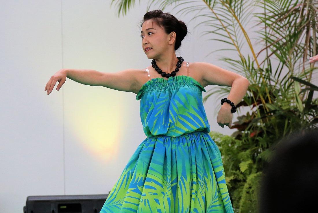 hawaiian17namakahinu3-7.jpg