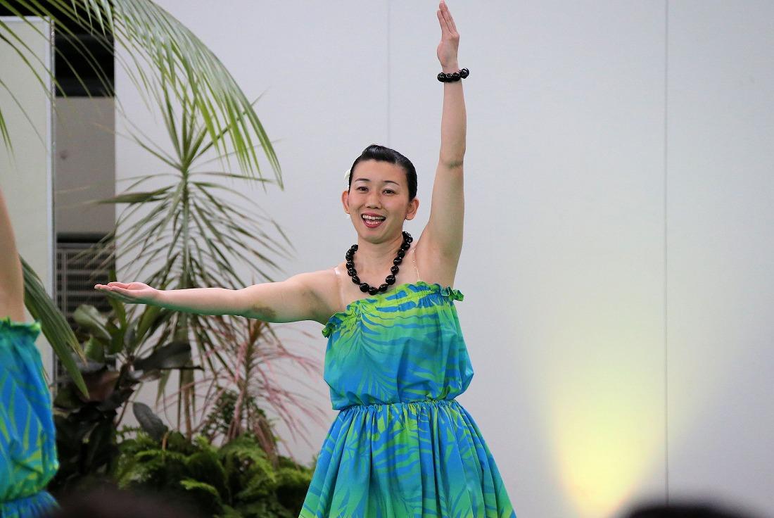 hawaiian17namakahinu3-9.jpg
