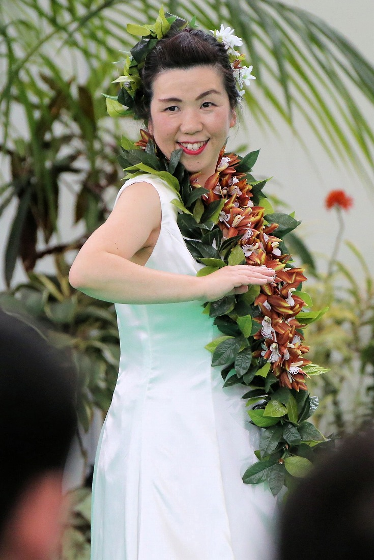hawaiian17namakahinu4-12.jpg