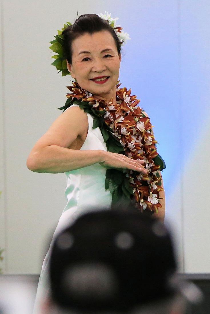 hawaiian17namakahinu4-18.jpg
