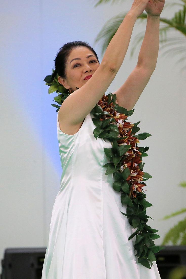hawaiian17namakahinu4-19.jpg