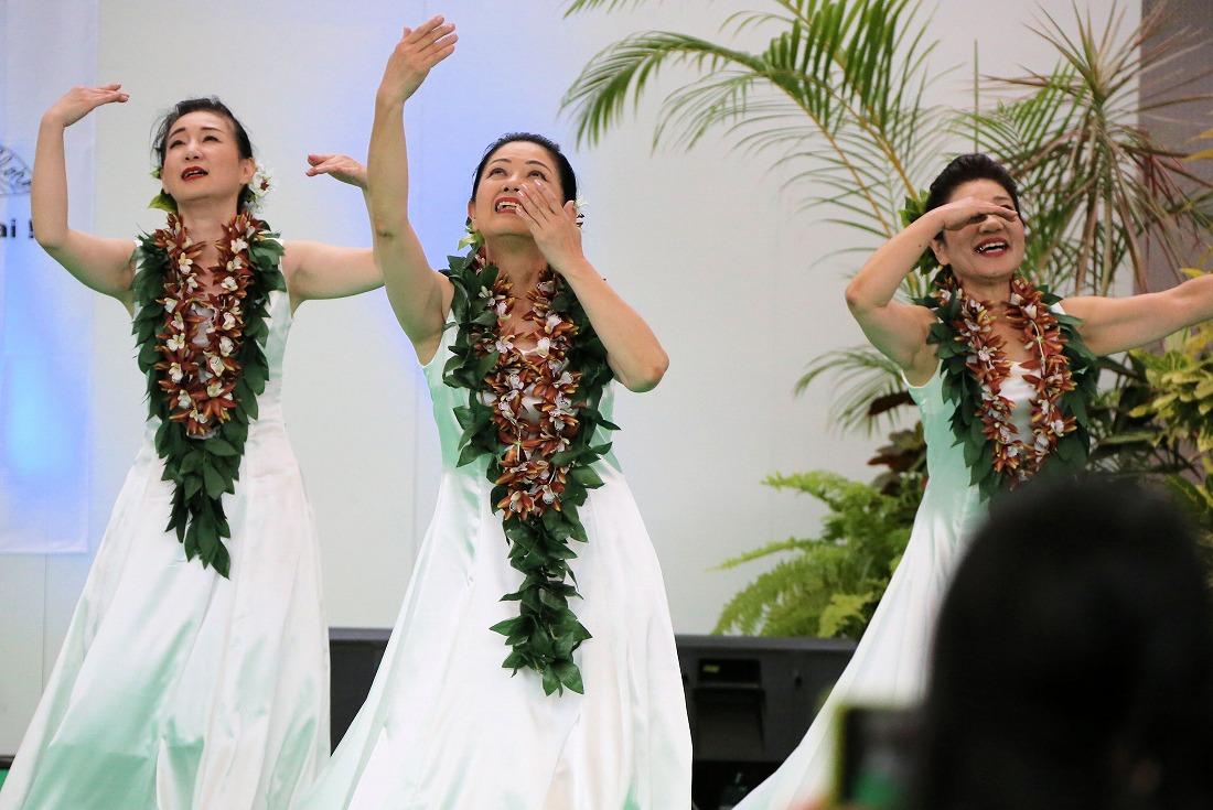 hawaiian17namakahinu4-4.jpg
