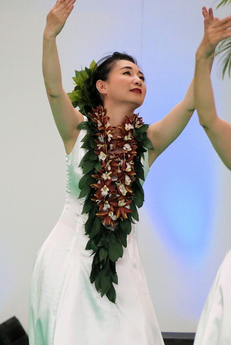 hawaiian17namakahinu4-5.jpg