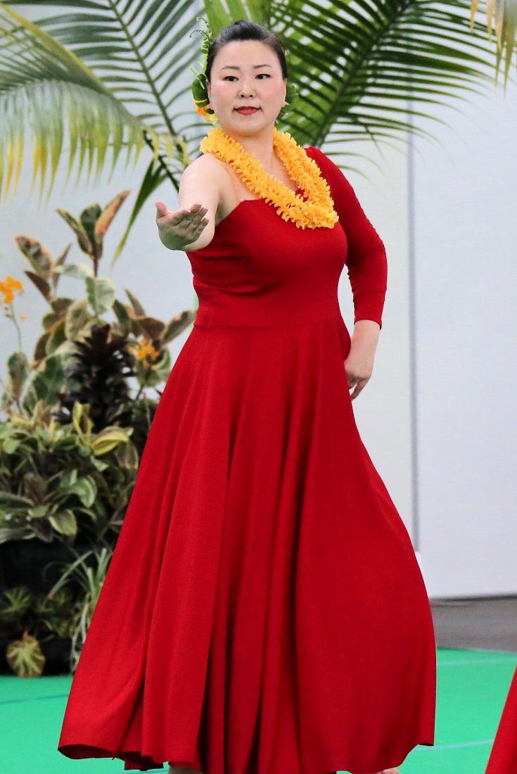 hawaiian17namakahinu5-10.jpg