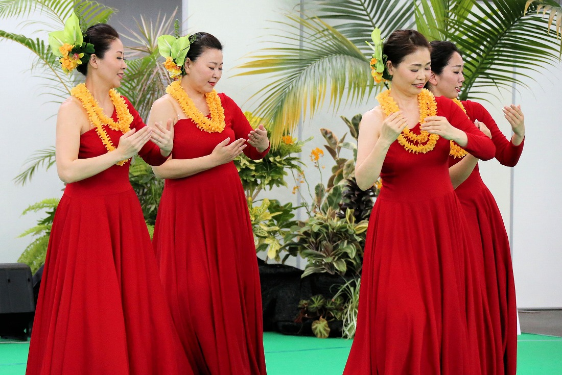 hawaiian17namakahinu5-17.jpg