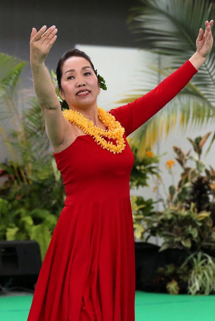 hawaiian17namakahinu5-22.jpg