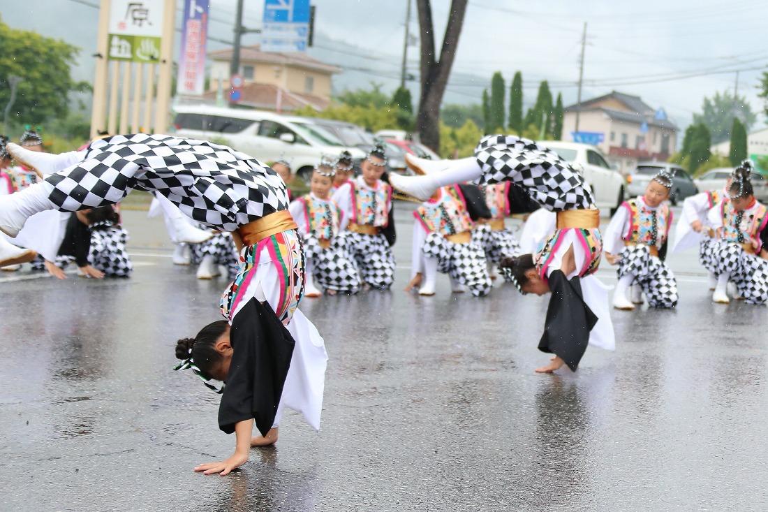 kannabe17sakura1-34.jpg
