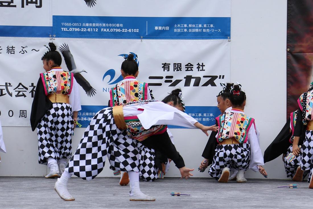 kannabe17sakura2-61.jpg