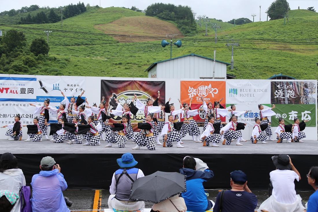 kannabe17sakura2-67.jpg