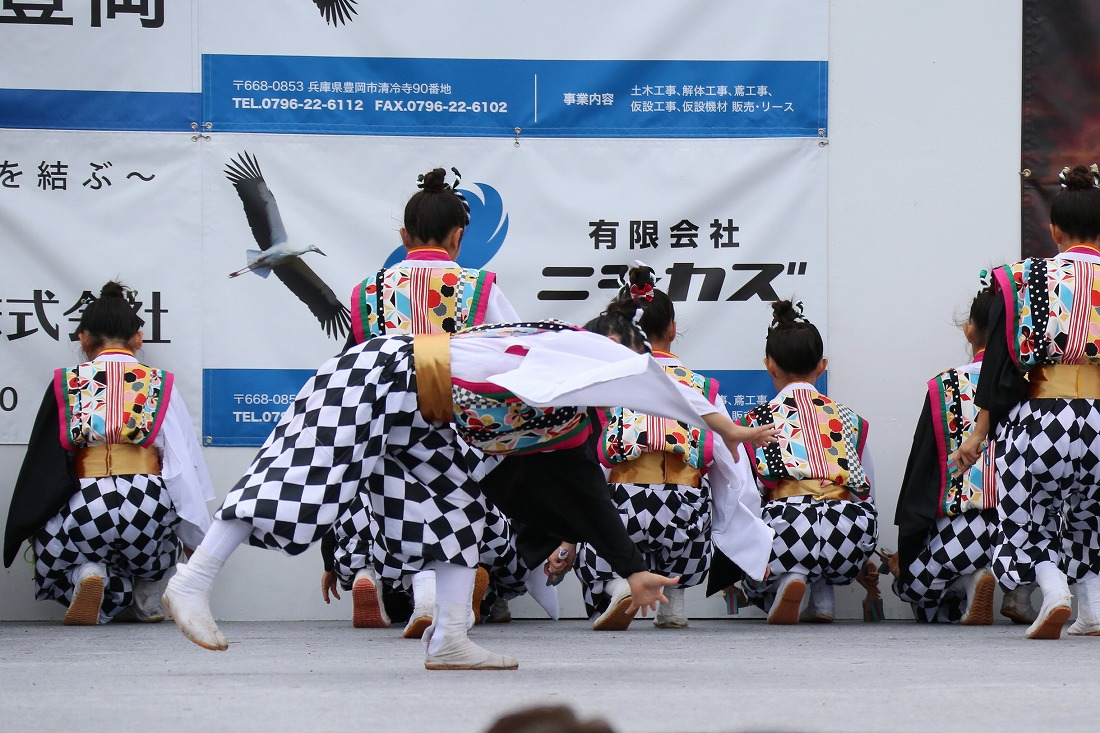 kannabe17sakura3-54.jpg