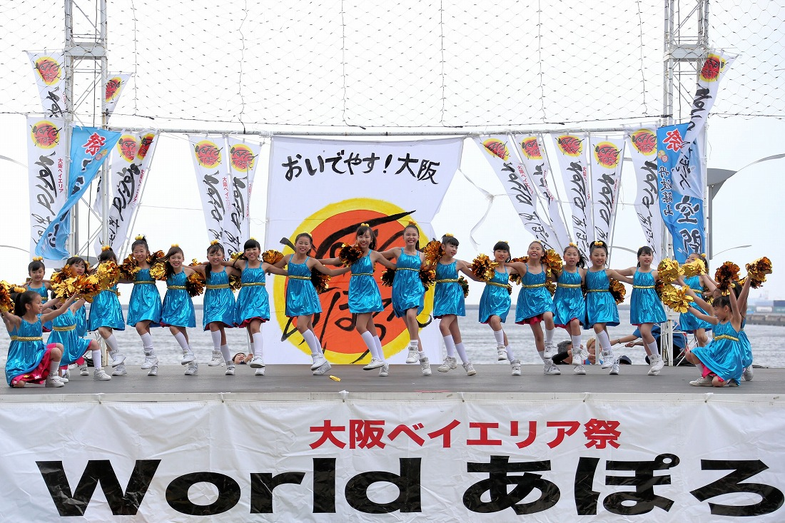 world17pluche3-52.jpg