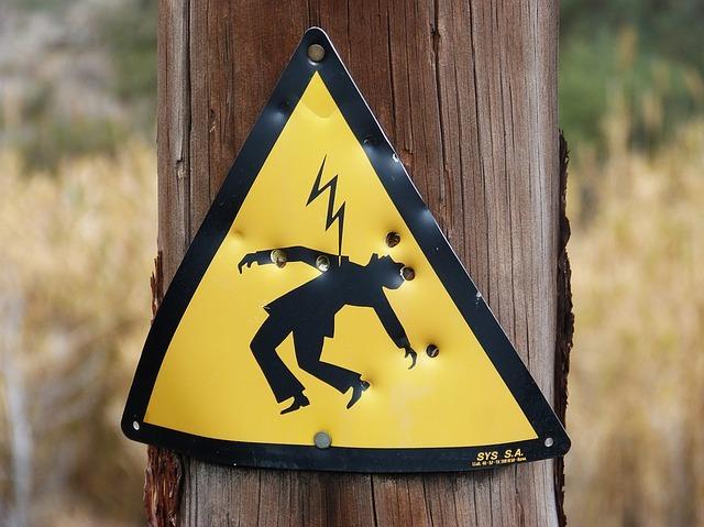 danger-1116586_640.jpg
