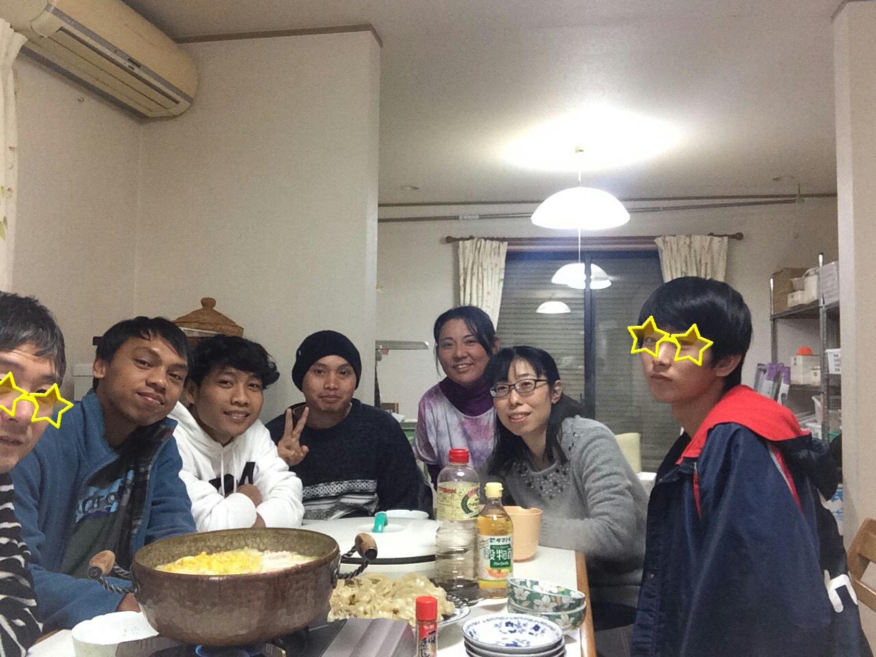 rakugaki_20180109232547587.jpg