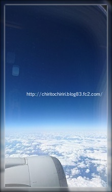 DSC_3222.jpg