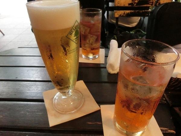 beer CIMG5260