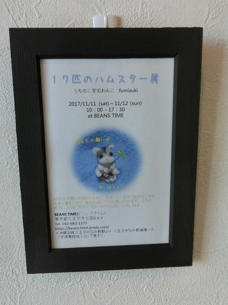 羊毛作家 CIMG6140