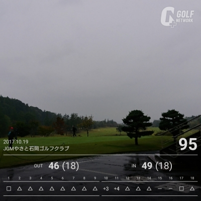 gnp_preview_scorecard_20171020170435ad6.jpg
