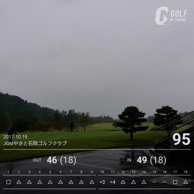 gnp_preview_scorecard_20171020170435ad6.jpg
