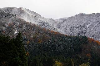 s-大長谷は雪だった(押切さん)