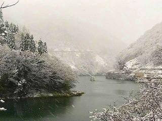 s-小牧ダム湖