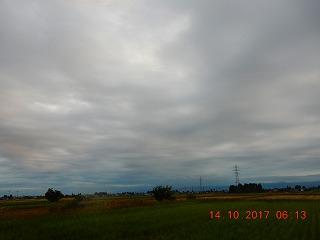 s-002_20171014200544c56.jpg