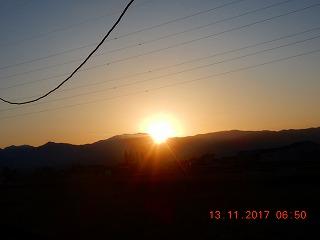 s-003_20171113183806b62.jpg