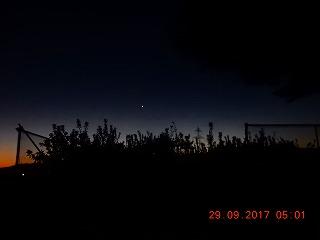 s-009_2017092919395461b.jpg