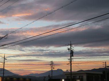 IMG_3205夕焼け
