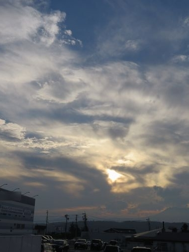 IMG_3658西の空