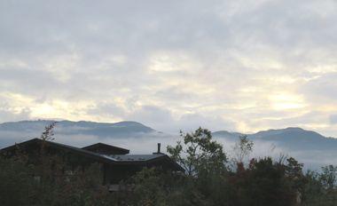IMG_3939雲