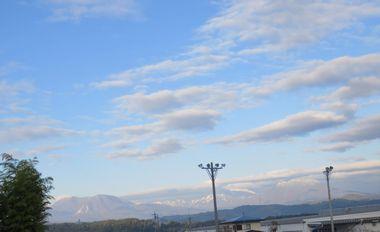 IMG_4243西の空