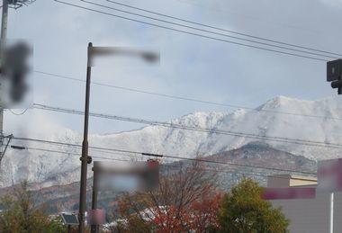 IMG_4897雪