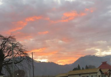 IMG_5133紅い雲