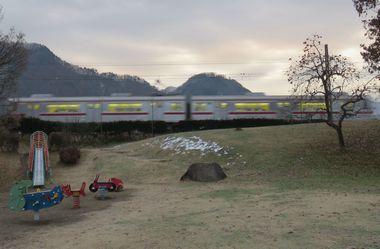 IMG_5377列車