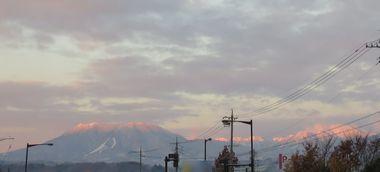 IMG_5397西の山々