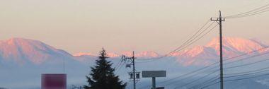 IMG_5720西の山々