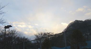 IMG_6233北公園