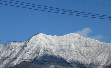 IMG_6253山頂雪