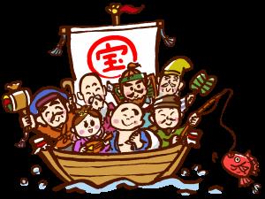 shichifukujin-300x225_png_pagespeed_ce_7-gmGJKUaR.png