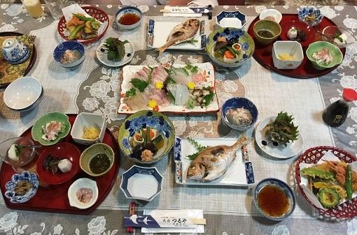 2017Sep30turuyaryokan.jpg