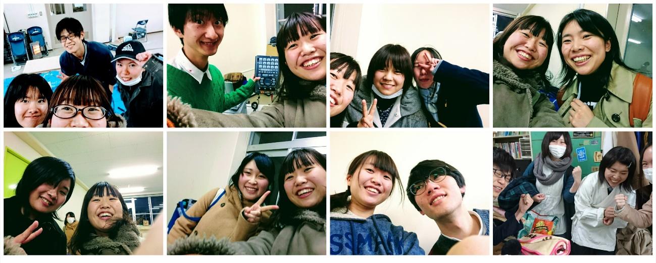 和香奈ちゃんブログ