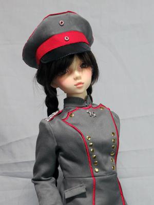 プロイセン13少女-2